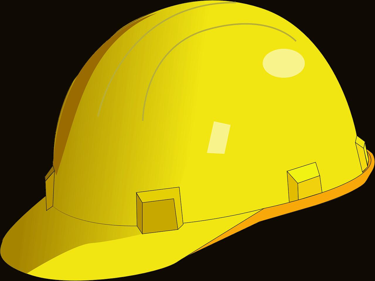 כובע של תכני