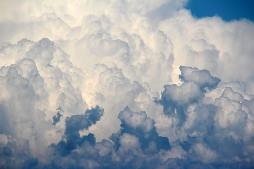 שירותי ענן