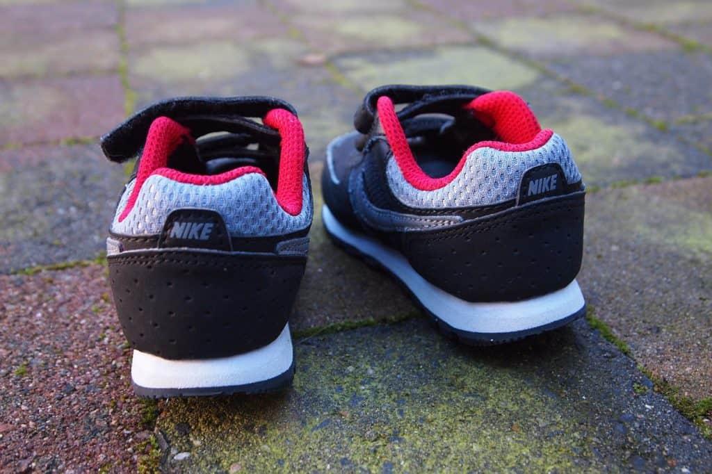 נעל איכותית